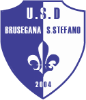 logo brusegana