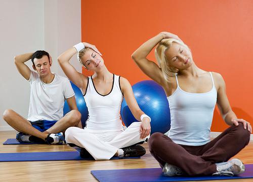 gli-esercizi-per-il-benessere