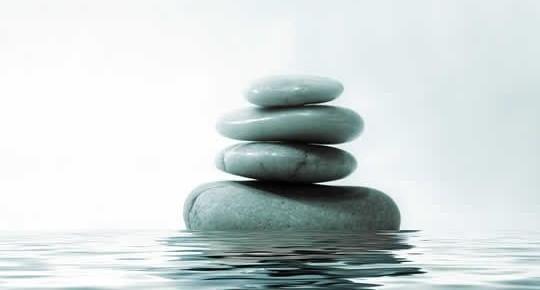 Corso di Rilassamento e Mindfulness